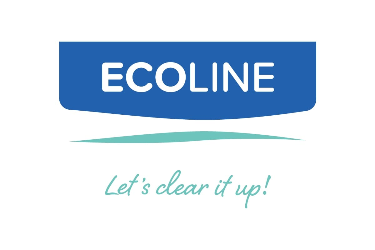 https://www.ecoline.be/