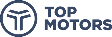 https://www.topmotors.be/